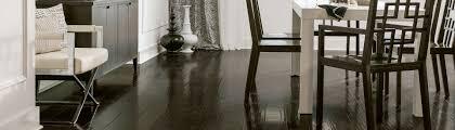Laminate Flooring Florida Hardwood Flooring Tile Flooring Carpeting Ceramic Tile In