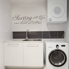 Laundry Room Art Decor by Compare Prices On Laundry Room Walls Online Shopping Buy Low