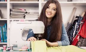 home decor sewing blogs home decor sewing blogs sewing and craft rooms at sewing mamas blog