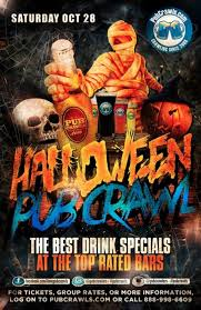 can you refund halloween horror nights tickets halloween pub crawl baltimore tickets baltimore baltimore md