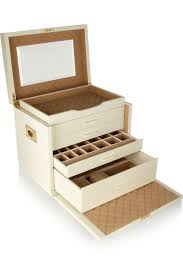 Free Woodworking Plans Jewellery Box by Best 25 Jewellery Box Ideas On Pinterest Jewellery Box Designs
