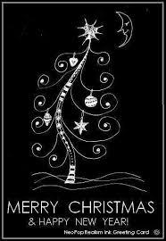 merry christmas u0026 happy new year