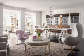 Windsor Smith Homefront Design for Modern Living