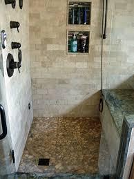 bathroom design ideas steam shower interior design