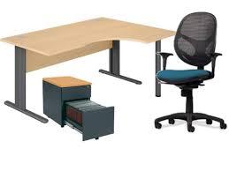 bureau compact bureau compact 90 un caisson mobile un siège artprog