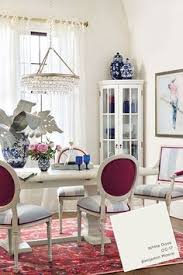 spring 2017 paint colors catalog decorating and room