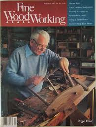 Woodworking Magazine Canada by As 25 Melhores Ideias De Woodworking Magazines No Pinterest