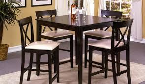 dining table set for sale sale dining table sets modern home design