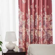 living room beautiful curtain living room decorating ideas with