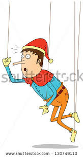 cartoon pinocchio stock images royalty free images u0026 vectors