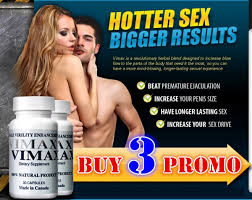 canada imported vimax male enhance supplement free man delay spray