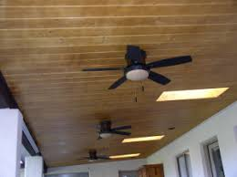 beam mount for ceiling fan ceiling fan installation replacement affordable home improvements