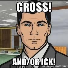 Memes Gross - simple 27 it s friday memes gross testing testing