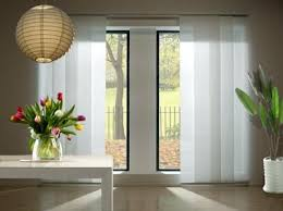 Ikea Panel Curtain Ideas 18 Best Ventanas Images On Pinterest Windows Architecture And Home