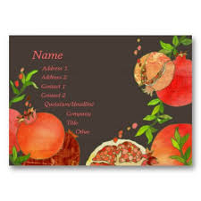 making your own business cards free download the latest version of juicy business cards free in