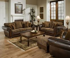 Simmons Living Room Furniture Livingroom Simmons Living Room Furniture Fireplace Alluring