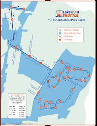map of lakewood new jersey travel township of lakewood nj