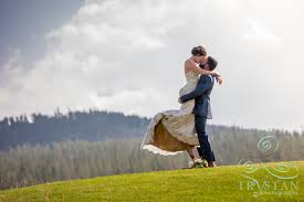 wedding photographers ta breckenridge wedding photographers trystan photography