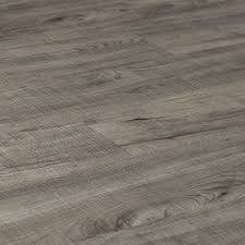 vesdura vinyl planks 2mm pvc peel stick sterling collection