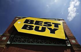 best buy to open at 6 p m on thanksgiving startribune