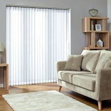 Cheap Vertical Blinds For Windows Bedroom The Most Walmart Window Blinds Black At In Store For