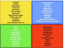 types of green color green eyes personality traits find the career that fits your