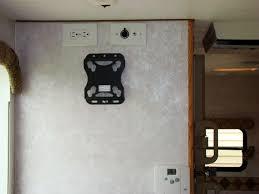 Under Cabinet Television For Kitchen Under Cabinet Tv Mount For Kitchen Home Decor Insights