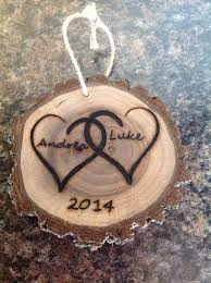 25 unique wood ornaments ideas on wood burning crafts