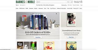 Barnes And Noble Redeem Barnes U0026 Noble Promo Codes U0026 Coupon Codes Mamma Com