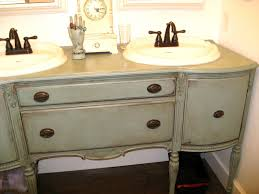 bathroom 60 in vanity kohler vanity sinks lowes sink vanity mid
