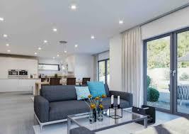 Verkauf Eigenheim Häuser Zum Verkauf Mendig Mapio Net