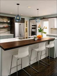 eat at island in kitchen kitchen small eat in kitchen ideas small kitchen island table
