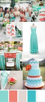 wedding colors wedding color ideas tulle chantilly wedding