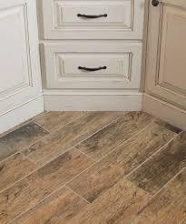 tile wood flooring castlerock homes custom homes in east idaho