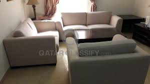 sale all kinds household items furniture avalaval call 50121625