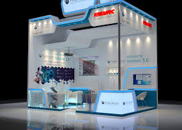 exhibition stand design 3d exhibition stand design by manindar on deviantart