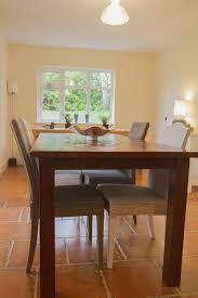 reclaimed teak dining room table cuba reclaimed teak dining table richard heath furniture