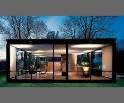 1940s interior design 1940s interior design affordable with 1940s interior design