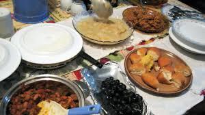 cuisine ramadan cuisine soundvision com
