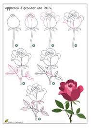 calla lily art class ideas lettering pinterest calla