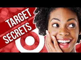 pre black friday sales at target best 25 target sale days ideas on pinterest target clearance