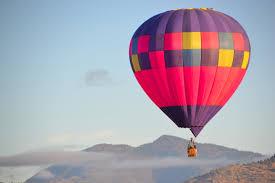 absolutely balloons san diego springtime 3d8a025e 3866 418c b4a2 b4aea59d4d5e jpg