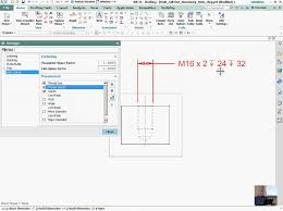 Drafting Table Dimensions Nx 11 Depth And Drafting Dimensions Siemens Plm Community