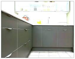 chrome kitchen cabinet handles kitchen cupboard handles carlislerccar club modern cabinet 17 modern