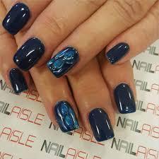 28 3d nail art designs ideas design trends premium psd