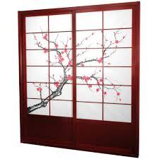 6 sliding glass door japanese shoji screens for sliding glass doors video and photos