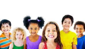 children s study provides insight into children s race and gender identities