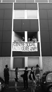 siege social lmde lmde siege social 21 images a vitry la nouvelle résidence de