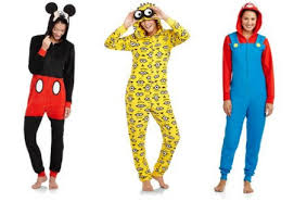 s character micro fleece one hooded pajamas only 12