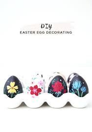 decorative eggs for sale decorated eggs for sale easter competition empowerwomeninafrica
